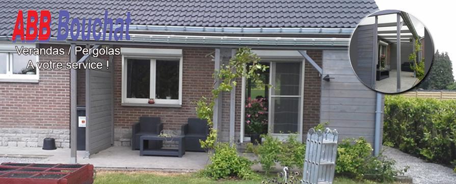 veranda originale with veranda originale cheap veranda jardin d hiver with veranda originale. Black Bedroom Furniture Sets. Home Design Ideas
