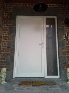 nos ch ssis fen tres portes volets a b b bouchat le professionnel des ch ssis dans. Black Bedroom Furniture Sets. Home Design Ideas